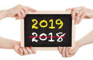 ¿En qué ciudades se puede cumplir más fácilmente las resoluciones de año nuevo?