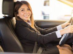 Carolina del Norte es el sexto mejor lugar para conducir del país