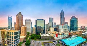 Charlotte recibe fondos para integrar a los inmigrantes y crear oportunidades