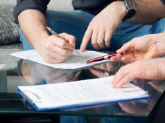 Invitan a taller: ¿Qué hacer en caso de una redada?