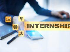 Ofrecen pasantías pagadas para jóvenes involucrados en organizaciones sin fines de lucro