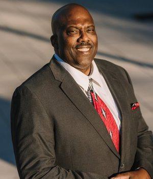 Alguacil de Buncombe anuncia que no colaborará con Inmigración