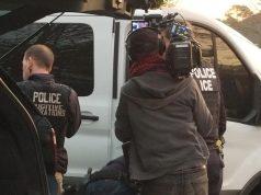 Confirman presencia de agentes de Inmigración en múltiples lugares de Charlotte