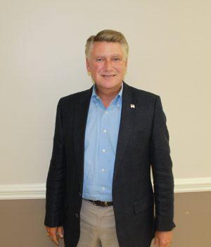 Distrito 9 de Carolina del Norte tendrá nuevas elecciones este año