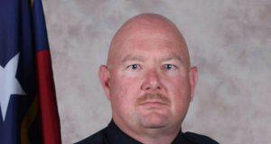 """Alguacil de Henderson defiende el 278(g) diciendo: """"Me niego a ofrecer santuario a criminales"""""""