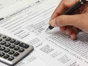 Hay $40 millones en reembolsos de impuestos no reclamados en Carolina del Norte