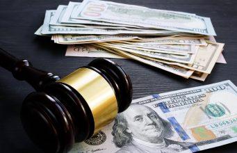 Proyecto de ley busca multar a condados que no colaboren con Inmigración