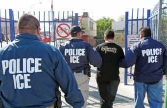 Conozca sus derechos en caso de que se encuentre con un agente de inmigración