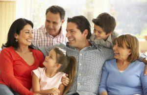 Latinos son única etnia del país con crecimiento neto en propiedad de vivienda