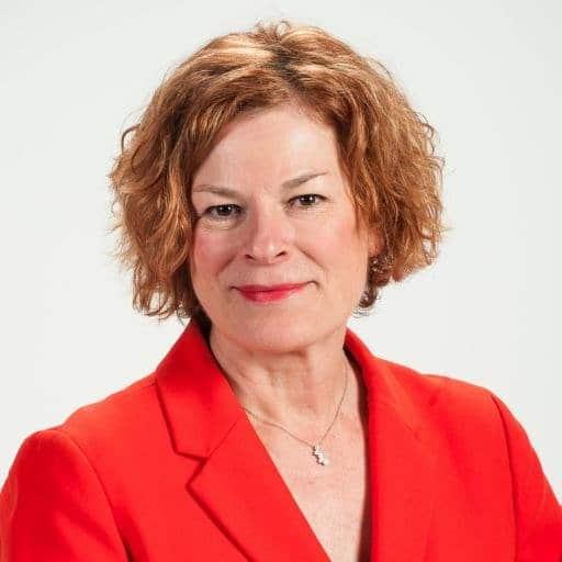 Exconcejal busca convertirse en la nueva Alcaldesa de Raleigh