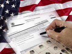 Instan obtener la ciudadanía antes de que suban costos