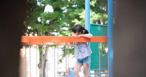 Intentan secuestrar a niña latina en Asheville