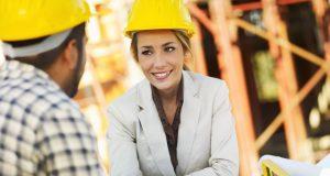 Portal en español calcula permisos y licencias para abrir o ampliar un negocio