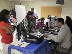 Consulado General de México ofrece consultas legales gratuitas