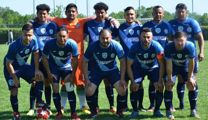 Yoro FC