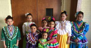 Recaudan fondos para becas a favor de estudiantes inmigrantes en Henderson
