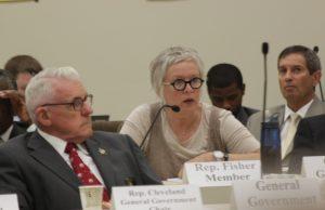 Solo un proyecto de ley antiinmigrante sigue con vida en Carolina del Norte