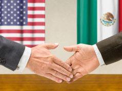 Más de 375,000 empleos en Carolina del Norte dependen del comercio con Canadá y México