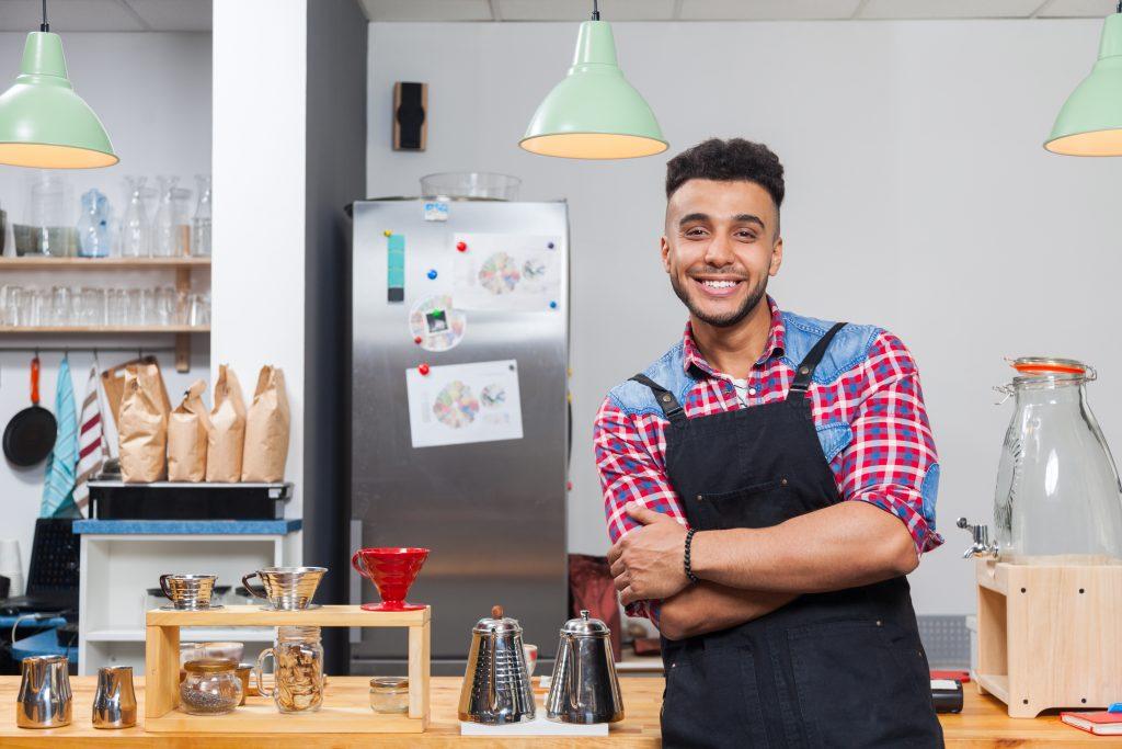 Conozca las mejores ciudades pequeñas para iniciar un negocio
