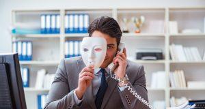 En Carolina del Norte se reportaron más de 13,000 intentos de estafas de impostores