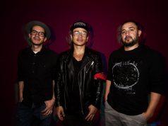 """Bakalao Stars lanza su nuevo álbum: """"Azuka"""", un viaje lleno de ritmo y pasión"""