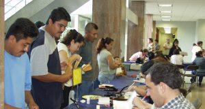 Consulado de México visitará Hickory y Columbia