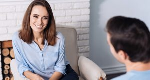 Atender la salud mental es tan importante como atender la salud física