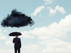 Depresión: ¿Cómo y cuándo necesito buscar ayuda?