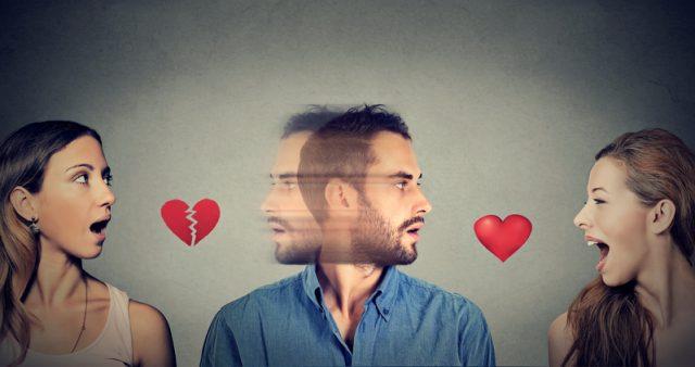 ¿Qué hacer cuando la infidelidad destruye la confianza en la pareja?