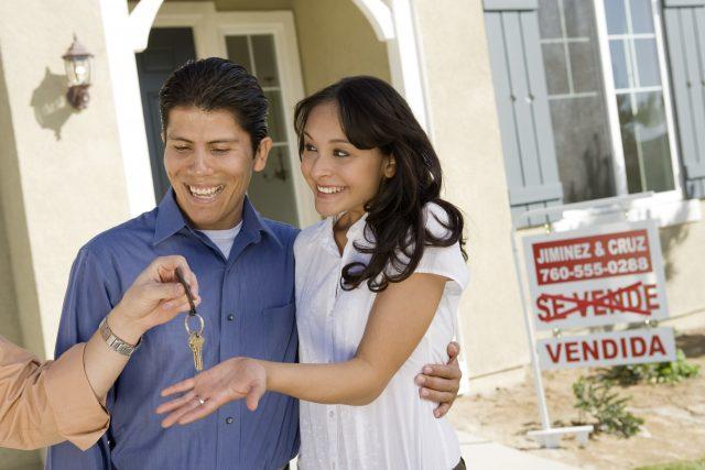 Carolina del Norte es el 9no estado con mayor aumento en el precio de las viviendas