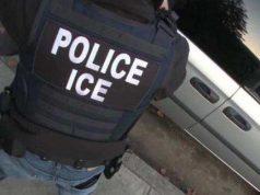 Presidente posterga redadas contra miles de familias inmigrantes por dos semanas