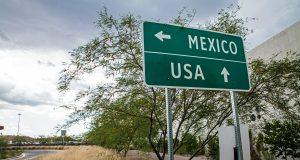 ¿Quién realmente pagará por los aranceles que Trump quiere imponer a México?