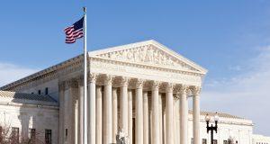 Corte Suprema prohíbe que se pregunte por la ciudadanía en el Censo