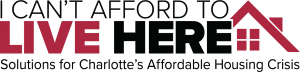 I Cant Afford to Live Here-Logo-tagline