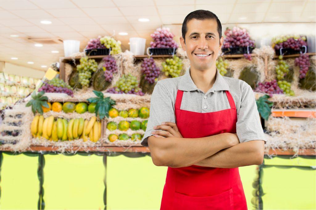 Mecklenburg tiene más de 8,000 empresarios inmigrantes