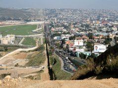 El drama humano que se vive en la frontera es real, no solo estadísticas (segunda parte)