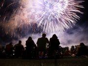 Celebre el Día de la Independencia en Charlotte