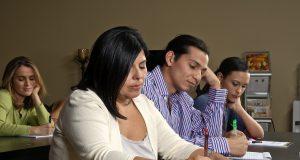 Consulado de México entregará fondos para cuatro Plazas Comunitarias en el estado