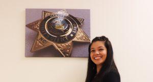 Oficina del Alguacil de Henderson nombra enlace con la comunidad latina