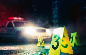 Tres adolescentes latinos fueron acusados de homicidios