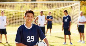 Ofrecen programas gratuitos de verano para adolescentes