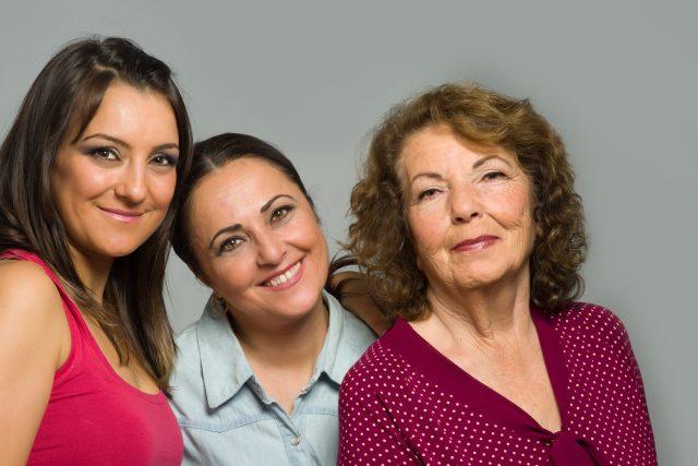 ¿Qué ocurre cuando no hemos tenido una relación de apego saludable con nuestros padres?
