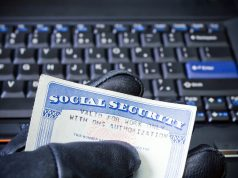 IRS advierte sobre dos nuevos tipos de estafas