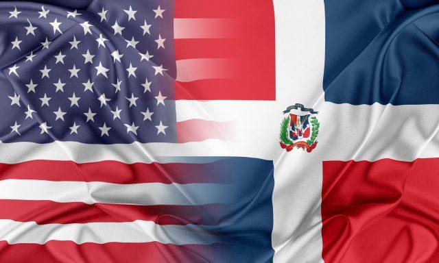 Anuncian vuelos directos desde Carolina del Norte hacia República Dominicana
