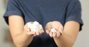 Azúcar natural o sustitutos del azúcar ¿qué es lo mejor?