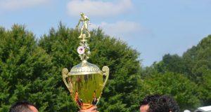 Campeones y más campeones en el Torneo Apertura 2019