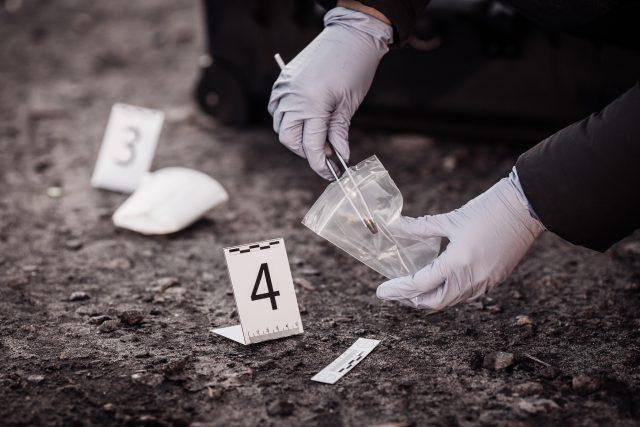 Cultura de violencia + adolescentes sin supervisión= la receta para una tragedia