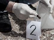 Tres adolescentes latinos acusados de asesinar a un niño latino de 5 años de edad