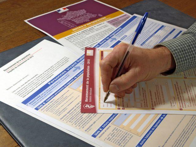 Es oficial: Censo del 2020 no incluirá pregunta sobre la ciudadanía