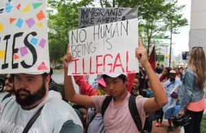 """Deportaciones """"exprés"""" se extienden a indocumentados con menos de 2 años en Estados Unidos"""